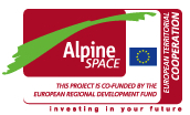 logo_alpine_space