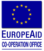 logo_europeaid